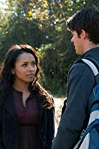Image of The Vampire Diaries: Know Thy Enemy