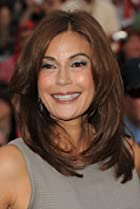 Image of Teri Hatcher