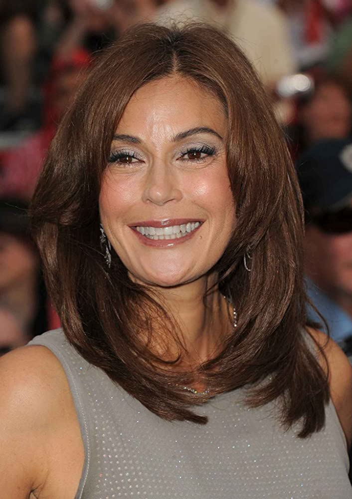 teri hatcher triathlonteri hatcher 2016, teri hatcher 2017, teri hatcher vk, teri hatcher wikipedia, teri hatcher wiki, teri hatcher wdw, teri hatcher 2015, teri hatcher twitter, teri hatcher 2006, teri hatcher imdb, teri hatcher movies, teri hatcher recent, teri hatcher and daughter, teri hatcher relationship with co stars, teri hatcher personality, teri hatcher fan, teri hatcher site, teri hatcher courteney cox, teri hatcher triathlon, teri hatcher mother