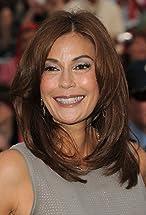 Teri Hatcher's primary photo