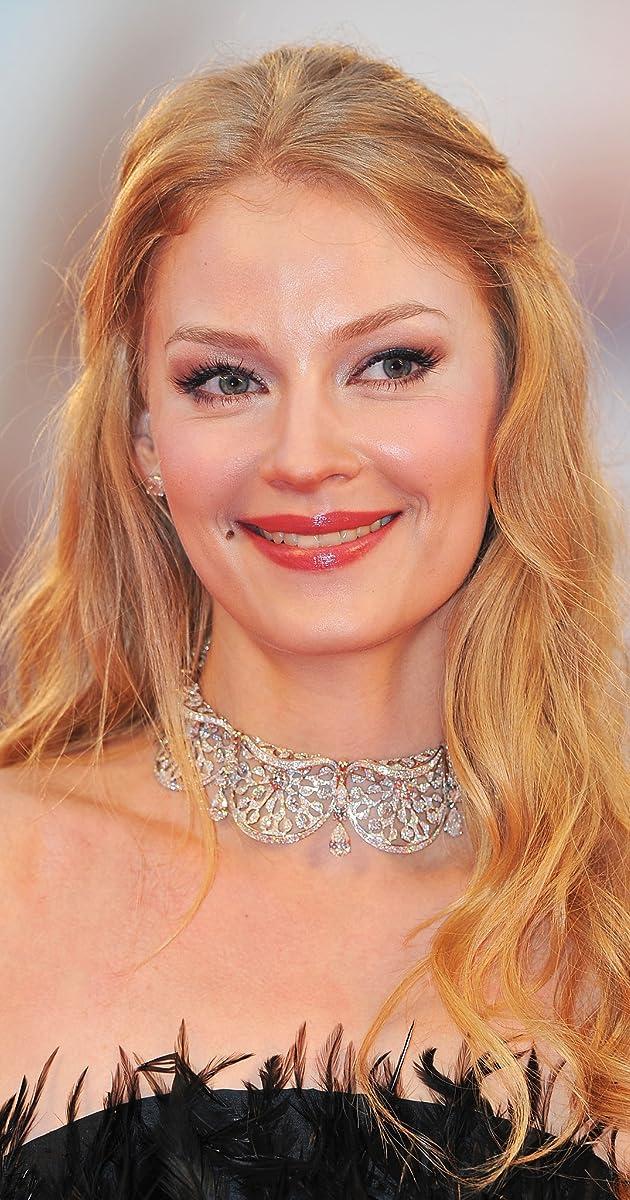 Русские актрисы засветившие фото 739-1000