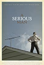 Primary image for A Serious Man