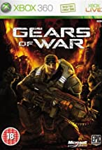 Primary image for Gears of War