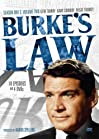 """""""Burke's Law"""""""