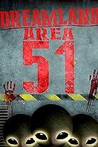 Image of Dreamland: Area 51