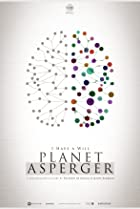 Image of Planet Asperger