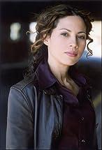 Elizabeth Rodriguez's primary photo