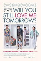 Image of Will You Still Love Me Tomorrow?