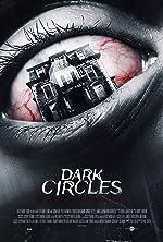 Dark Circles(1970)