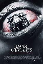 Primary image for Dark Circles
