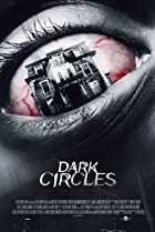 Dark Circles (2013) Poster