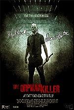 The Orphan Killer(1970)