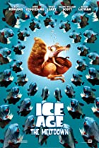 Image of Ice Age: The Meltdown