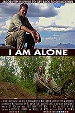 I Am Alone(1970)