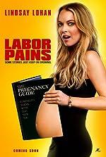 Labor Pains(2009)