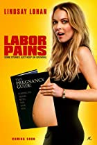 Labor Pains (2009) Poster