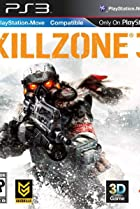 Image of Killzone 3