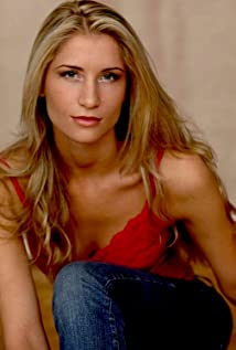 Darja Schabad Picture