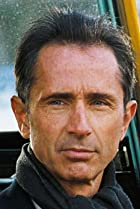 Image of Thierry Lhermitte