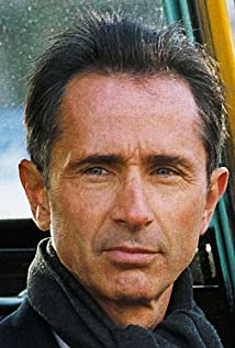 Thierry Lhermitte Picture