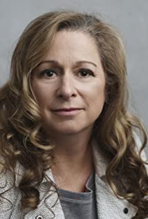 Abigail Disney Picture