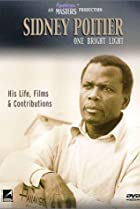 Image of American Masters: Sidney Poitier: One Bright Light