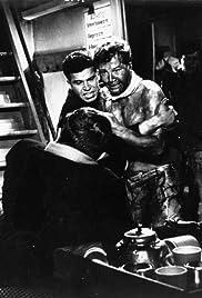 Haie und kleine Fische(1957) Poster - Movie Forum, Cast, Reviews