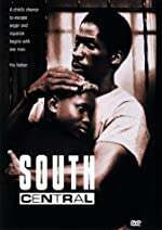 South Central(1992)