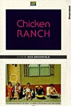 Image of Chicken Ranch