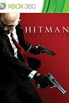 Image of Hitman: Absolution