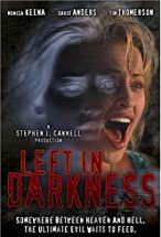 Primary image for Left in Darkness