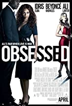 Primary image for Obsessed