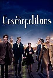 The Cosmopolitans(2014) Poster - Movie Forum, Cast, Reviews