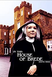 In This House of Brede Poster