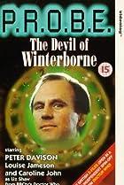 Image of P.R.O.B.E.: The Devil of Winterborne
