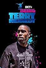 Being Terry Kennedy