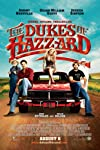 'Hazzard' and 'Mask' Lead Razzie Nominations