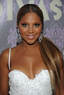 toni braxton please скачать