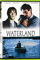 Image of Waterland