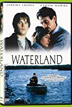 Primary image for Waterland