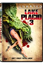 Image of Lake Placid 3