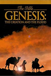 Genesis: The Creation and the Flood (1994) Poster - Movie Forum, Cast, Reviews