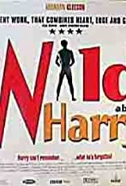 Wild About Harry (2000) Poster - Movie Forum, Cast, Reviews