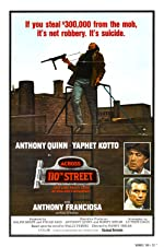 Across 110th Street(1973)