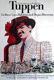 Tuppen(1981) Poster - Movie Forum, Cast, Reviews