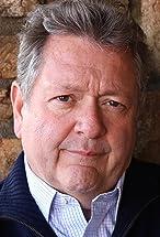 Michael Edwin's primary photo