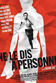 Tell No One(2006) Poster - Movie Forum, Cast, Reviews
