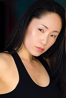 Sachiko Ishida Picture