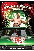Image of Vive Guerrero: A Tribute in Memory of Eddie