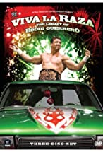 Primary image for Vive Guerrero: A Tribute in Memory of Eddie